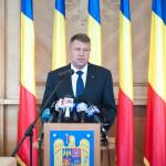 Președintele Iohannis nu va primi aeronavă de la Tarom pentru deplasarea la Consiliul European