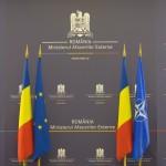 VIDEO Reuniunea Anuală a Diplomației Române începe azi. Ce lideri diplomatici mondiali vin la București să dezbată provocările de securitate de la limitele spațiului european și euro-atlantic