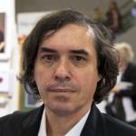 Scriitorul Mircea Cărtărescu a câştigat premiul de stat al Austriei pentru literatură europeană pe 2015