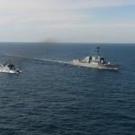 Grecia, nemulțumită de operațiunile NATO în Marea Egee. Ce i-a transmis Alexis Tsipras lui Jens Stoltenberg