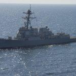 Decizia care irită China: Filipine a aprobat acordarea a 8 baze militare Statelor Unite