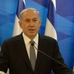 """Premierul israelian Benjamin Netanyahu califică """"scandaloase"""" afirmațiile omologului polonez legate de """"autori evrei"""" ai Holocaustului"""
