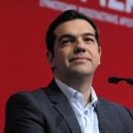 Grecia: Premierul Alexis Tsipras anunță organizarea unui referendum privind acordul cu creditorii pe 5 iulie