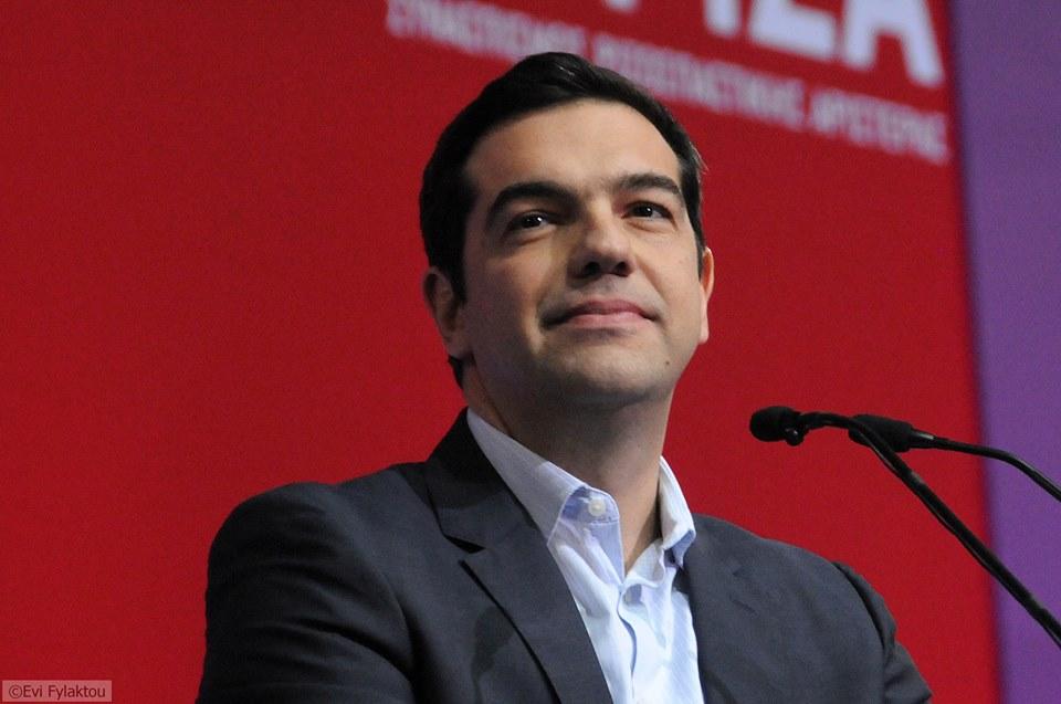 alexis tsipras de pe fb