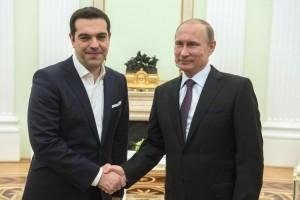 vladimir putin_alexis tsipras