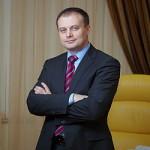 R. Moldova: Legea anti-propagandă, care interzice anumite publicaţii ruse, a fost promulgată de preşedintele Parlamentului