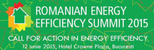 Romanian-Energy-Efficiency-Summit-2015