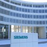 NSA ar fi cerut Germaniei să spioneze compania Siemens