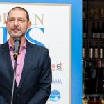 Secretarul de Stat al Departamentului pentru Investiții Străine și Parteneriat Public-Privat, Alexandru Năstase a efectuat o vizită în Franța pentru atragere de investiții