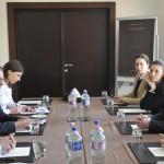 Autoritățile de la București sprijină păstrarea şi promovarea identităţii etnice, lingvistice, culturale şi religioase a românilor din Ungaria