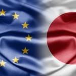 """UPDATE Liderii europeni și premierul Shinzo Abe au agreat Acordul de Parteneriat Economic UE-Japonia, baza unui """"parteneriat strategic împotriva protecționismului"""""""