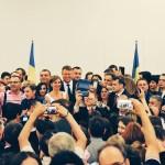 Reprezentanţii românilor din străinătate: Dacă nu se votează votul prin corespondență și votul electronic, suntem pregătiți să îi cerem președintelui Iohannis dizolvarea Parlamentului