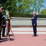 Secretarul de stat american John Kerry se află în Rusia, unde se va întâlni cu Vladimir Putin