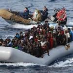 Ziua Mondială a Refugiaților marcată în România. 657 de persoane vor trebui găzduite potrivit cotelor de refugiați propuse de Comisia Europeană