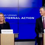 Uniunea Europeană și-a prezentat ambițiile de securitate înainte de summitul NATO: Cum arată Europa fără SUA, dar și fără Marea Britanie, la capitolul militar