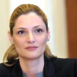 Europarlamentarul PNL/PPE Ramona Mănescu participă la RADR: România are curajul și oamenii capabili care să ne ajute să trecem prin momentele dificile