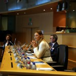 MEP Ramona Mănescu (PPE): Romania can redraw Europe's energy map
