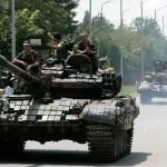 Presă: Rusia își reduce bugetul apărării pentru a combate criza economică