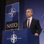Jens Stoltenberg după atentatul de la Ankara: Aliații NATO sunt alături unul de celălalt în lupta împotriva terorismului