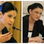 """Parlamentul României, îngrijorat de evoluțiile din regiune: """"Parlamentarii români militează pentru reconfigurarea Politicii Europene de Vecinătate"""""""