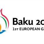 Jocurile Europene Baku 2015: România a urcat pe locul 16 în clasamentul pe medalii