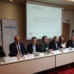 Reducerea vulnerabilității resortisanților țărilor terțe la traficul de ființe umane în contextul României și al Uniunii Europene