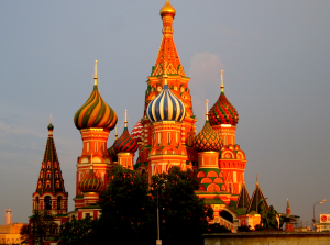 rp_Kremlin_Moscow-300x223.png