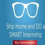 """LSRS prelungește înscrierile la """"SMART Internships"""" 2015"""