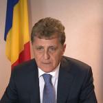 Corespondență. Mircea Duşa: România are în vedere participarea la misiunea NATO din Afganistan, în 2016