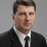 Letonia: Raimonds Vejonis, primul președinte ecologist din UE, a depus jurământul