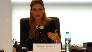 Ramona Manescu2