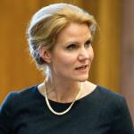 Danemarca: Premierul Helle Thorning-Schmidt și-a prezentat demisia, după ce a pierdut alegerile în favoarea euroscepticilor