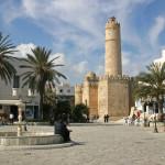 Atac terorist în Tunisia. Bilanțul a ajuns la 37 de morți și 36 de răniți. Gruparea Statul Islamic a revendicat atacul