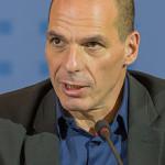 """Varoufakis: Acordul dintre Grecia și creditori este finalizat """"mai mult sau mai puțin"""""""