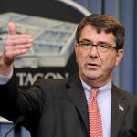 Secretarul american al Apărării avertizează: Testele nucleare efectuate de Coreea de Nord sunt o adevărată amenințare la adresa SUA