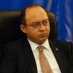 Șeful diplomației române, Bogdan Aurescu efectuează o vizită în Israel și în Palestina. Întrevederi cu Benjamin Netanyahu și Mahmoud Abbas