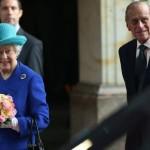 The Sun: Regina Marii Britanii este în favoarea Brexit-ului. Reacția Casei Regale britanice