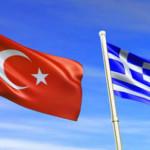 Un rival tradițional al Greciei se oferă să sprijine Atena pentru ieșirea din criză