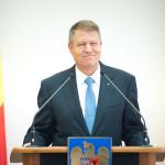 Consiliul Naţional al PNL a validat susţinerea candidaturii lui Klaus Iohannis pentru un nou mandat şi pe Ludovic Orban premier