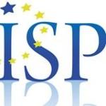 Institutul de Studii Populare caută stagiari