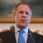 Lavrov explică retragerea parțială a trupelor rusești din Siria. Secretarul general al NATO salută decizia Moscovei