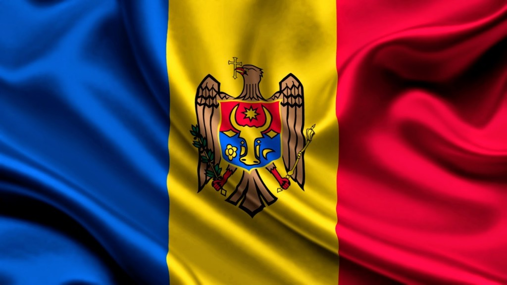 rp_moldova-flag-1024x576.jpg
