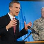 Ministeriala NATO începe AZI. Jens Stoltenberg: Aștept ca Alianța să furnizeze sprijinul necesar pentru coaliția internațională împotriva Daesh