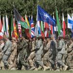 Decizie importantă pentru România: Olanda va contribui la brigada multinațională NATO de la Craiova