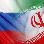 Rusia va livra Iranului rachete de tip S-300