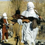 Un think tank sub egida Tony Blair Foundation spune că majoritatea rebelilor din Siria simpatizează ISIS