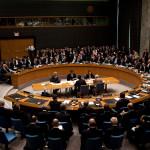 Ucraina, Egipt, Senegal, Uruguay și Japonia – noii membri nepermanenți ai Consiliului de Securitate al ONU
