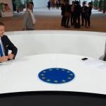 """EXCLUSIV INTERVIU. Europarlamentarul PPE Siegfried Mureșan: """"Aventura la care Tsipras și-a supus propriul popor a dus la sporirea necesarului de finanțare în Grecia"""""""