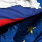 """Gazprom a oprit livrările de gaz spre Ucraina. Reacția UE: """"Tranzitul spre Europa nu va fi în pericol"""""""