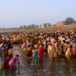 ONU: India va devansa China ca populație în 2022. Ce țară își va dubla populația până în 2050